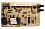 Genie Garage Door Openers Motor Sequensor Board